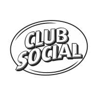 home-club-social-logo