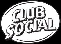 logo_club_social_pb