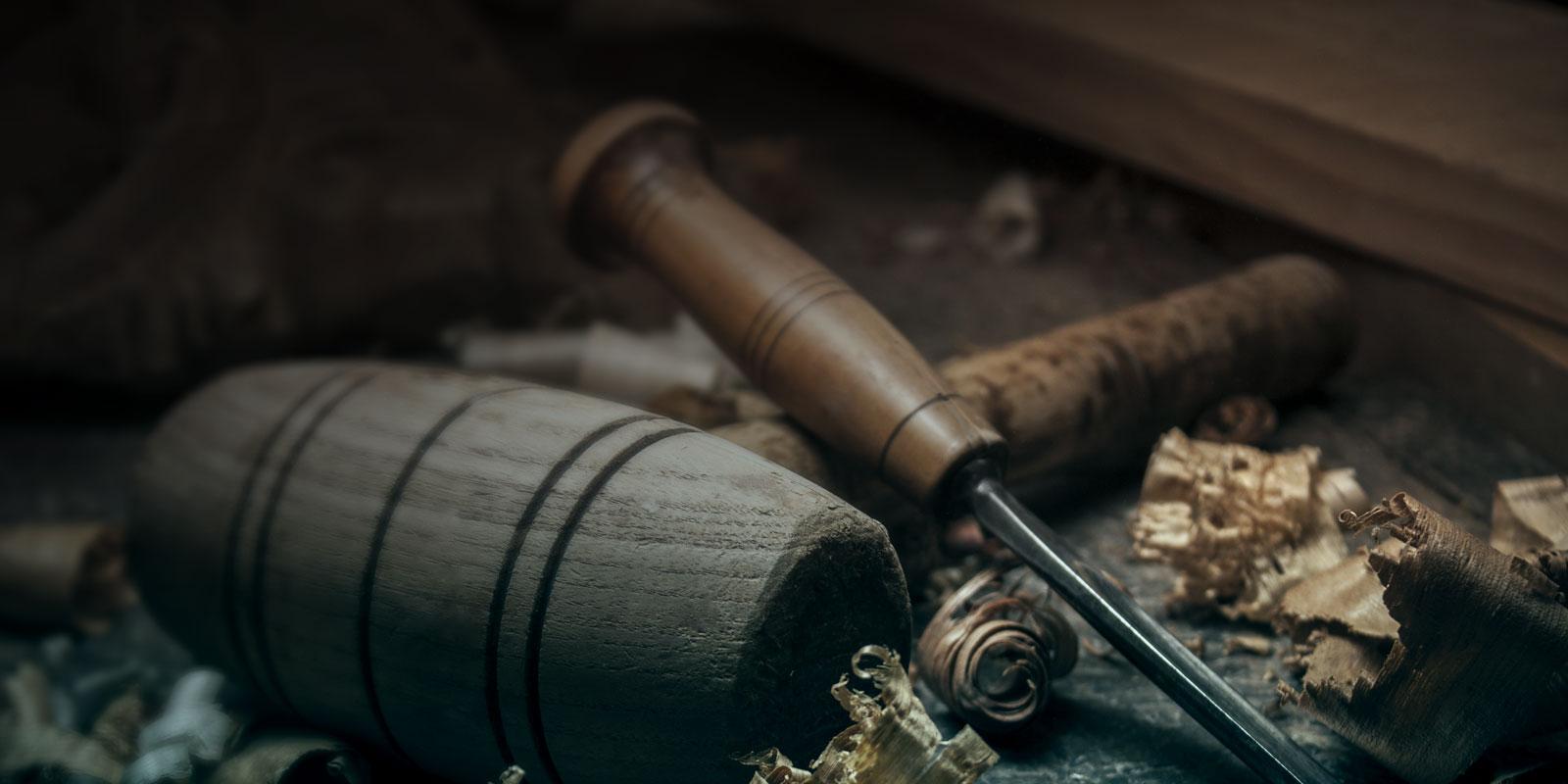 wgalmeida-bkg-woodwork