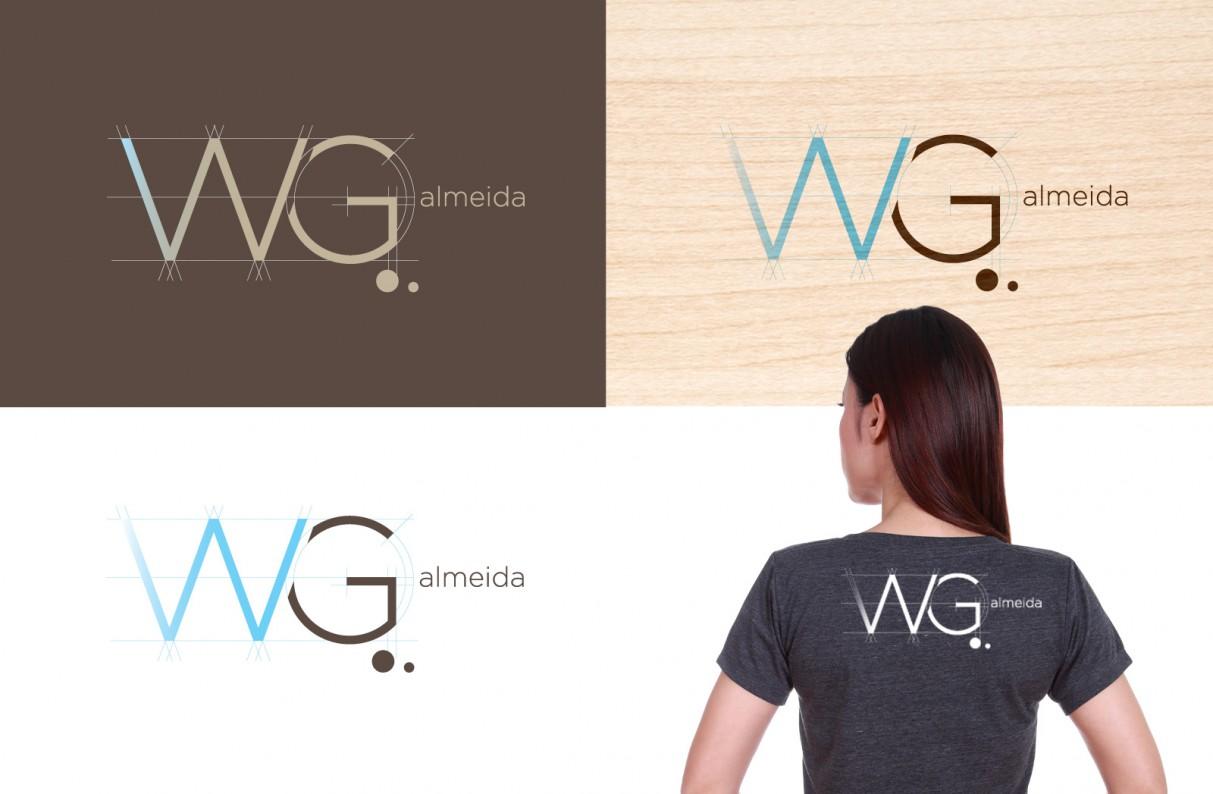 wgalmeida-logos1